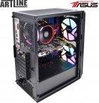 Компьютер Artline Gaming X63 v14 - изображение 6