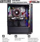 Компьютер Artline Gaming X63 v14 - изображение 8