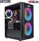 Комп'ютер Artline Gaming X63 v15 - зображення 7
