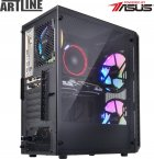 Компьютер Artline Gaming X63 v14 - изображение 10