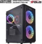 Комп'ютер Artline Gaming X63 v15 - зображення 9