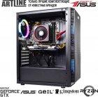 Комп'ютер Artline Gaming X63 v15 - зображення 11