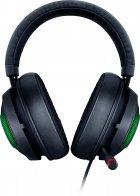 Навушники Razer Kraken Ultimate Black (RZ04-03180100-R3M1) - зображення 2