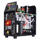 Сварочный аппарат-инвертор Патон Mini R-4 (R4RZTK090721) - изображение 13