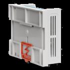 WiFi лічильник електроенергії Баклер ТОР-323-Т01 100мА трансформатори струму - зображення 3