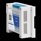 WiFi лічильник електроенергії Баклер ТОР-323-Т01 100мА трансформатори струму - зображення 4