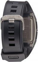 Мужские спортивные часы Nixon (1704728) - изображение 3