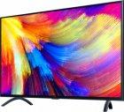 "Телевізор Xiaomi Mi LED TV 4A 32"" (L32M5-5ARU) - зображення 2"