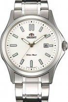 Мужские часы Orient UNC9001W0 - изображение 1