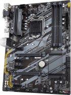 Материнская плата Gigabyte B365 HD3 (s1151, Intel B365, PCI-Ex16) - изображение 2
