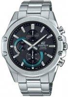Мужские часы CASIO EDIFICE EFR-S567D-1AVUEF - изображение 1