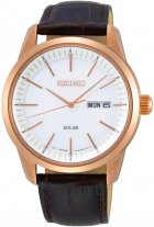 Мужские часы SEIKO SNE530P1 - изображение 1