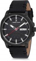 Мужские часы DANIEL KLEIN DK12214-1 - изображение 1
