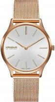 Женские часы HANOWA 16-9075.09.001 - изображение 1