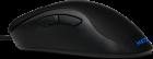 Мышь Hator Vortex Essential USB Black (HTM-311) - изображение 5