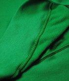 Худі чоловіча легка Fruit of the Loom XXL Яскраво-Зелений (D0621400472XL) - зображення 6
