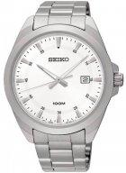 Чоловічий годинник SEIKO SUR205P1 - зображення 1