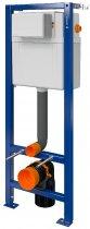 Инсталляция CERSANIT Aqua 02 Mech Box (S97-063) без кнопки - изображение 1