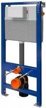 Инсталляция CERSANIT Aqua 52 Pneu S QF WC Box (S97-062) без кнопки - изображение 1