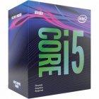 Процесор INTEL Core i5 9500F (BX80684I59500F) - зображення 1