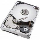 """Жорсткий диск 3.5"""" 10TB Seagate (ST10000NE0008) - зображення 2"""