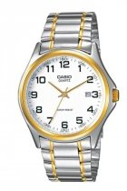 Часы CASIO MTP-1188G-7BEF - изображение 1