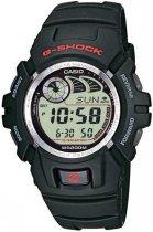 Годинник CASIO G-2900F-1VER - зображення 1