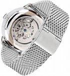 Мужские часы PIERRE LANNIER 322B168 - изображение 2