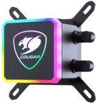 Система рідинного охолодження Cougar Aqua 120 - зображення 3