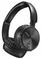Навушники Nomi NBH-470 Чорні - изображение 1