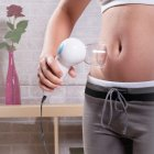 Celluless beauty and body firming Антицеллюлитный вакуумный массажер - изображение 2