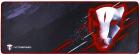 Ігрова поверхня Motospeed P60 Control (mtp60l3) - зображення 1
