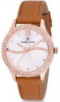 Жіночі наручні годинники Daniel Klein DK12207-3 - зображення 1