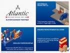 Часы Atlantic 50354.41.51 - изображение 3