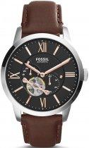 Часы Fossil ME3061 - изображение 1
