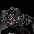 Годинник Casio MTG-B1000XBD-1AER - зображення 4