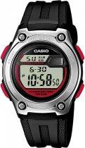 Годинник Casio W-211-1BVEF - зображення 1
