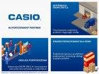 Часы Casio MCW-200H-2AVEF - изображение 4