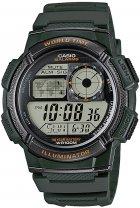 Годинник Casio AE-1000W-3AVEF - зображення 1