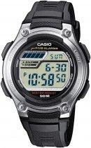 Годинник Casio W-212H-1AVEF - зображення 1