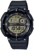Годинник Casio SGW-600H-9AER - зображення 1
