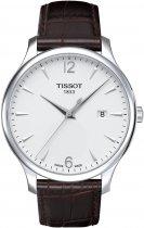 Часы Tissot T063.610.16.037.00 - изображение 1