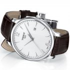 Часы Tissot T063.610.16.037.00 - изображение 2