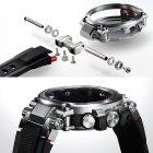 Годинник Casio MTG-B1000-1AER - зображення 3