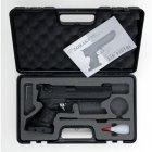 Пистолет пневматический Zoraki HP-01 Light. 36800027 - изображение 3