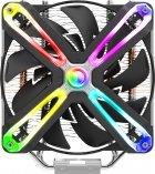 Кулер Zalman CNPS17X ARGB - зображення 2