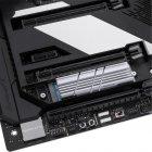 Apacer AS2280Q4 500GB NVMe M.2 2280 PCIe 4.0 x4 3D NAND TLC (AP500GAS2280Q4-1) - изображение 5