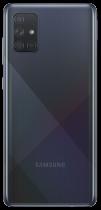 Мобільний телефон Samsung Galaxy A71 6/128GB Black (SM-A715FZKUSEK) - зображення 2