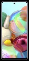 Мобільний телефон Samsung Galaxy A71 6/128GB Black (SM-A715FZKUSEK) - зображення 1