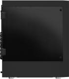 Корпус Zalman ZM-T7 Black - изображение 3